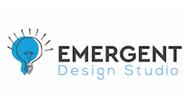 15 - Emergent Design Studio Logo.png