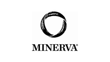 MinervaLogo_Cntr_BLK (1).jpg