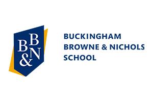 BuckinghamBrownes.png