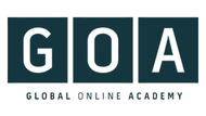 1 - Global Online Academy Logo.png