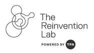 5 - TFA Innovation Lab.png