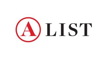 A-List Logo 4C XL.jpg