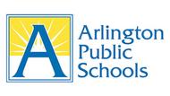 19 - Arlington Public Schools Logo.png