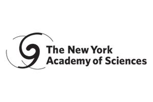 2 - NYAS Logo.png