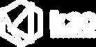 Logo K20 Educators_White.png