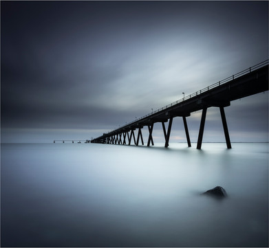 'Infinity' by Paul Killeen - Accepted