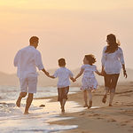 Family-Friendly-Travel-Destinations.jpg