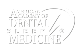 american_academy_of_dental_sleep_medicin