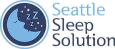 Seattle Sleep Solution Logo - SM.png