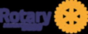 District 5030 Logo.png