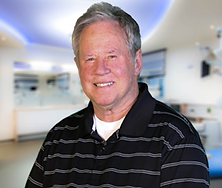 Dr. Richard Greiner, DDS