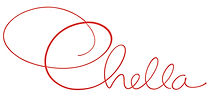 Chella vector Logo.jpg