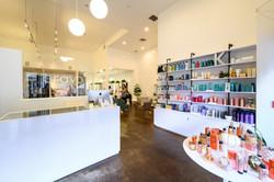 Best Spa & Salon Pasadena