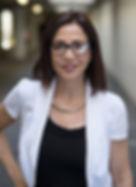 Jessica | Esthetician | Was Specialist | Bravo Salon & Spa