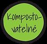 icon_kompostovatelne.png