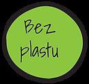 icon_bez_plastu.png