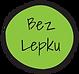 icon_bez_lepku.png