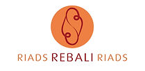 Rebali Riads-brand-logo_web.jpg