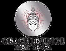 Grace Lounge Logo No Background.png