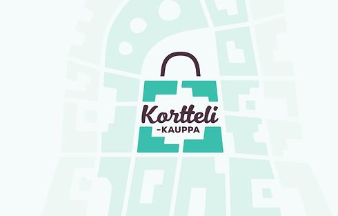 korttelikauppa_logoplanssi.png