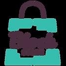 blockstore_logo.png
