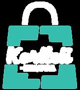 logo_nega1.png