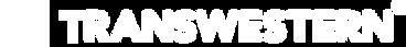 transwestern logo.png