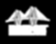 Bridge-Logo-A_retina.png