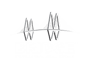 Bridge-Logo-A_retina.png