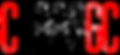 Logo Alt- No background.png