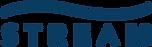 Stream-logo_blue-website-300px.png