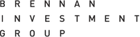 brennan-logo-2x.png