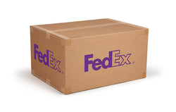 heavy_box_packing_services_706484935