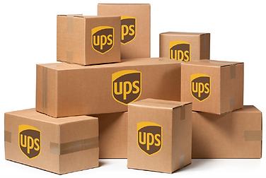 ups-boxes.png