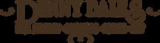 Denny Bales Logo.png