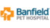 banfield-pet-hospital_logo_3706_widget_l