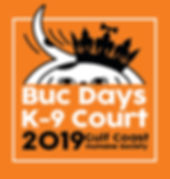 Buc Days logo 2019.jpg