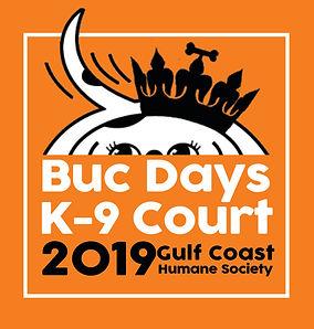Buc Days logo 2019.jpg
