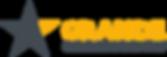 800px-Grande_Communications_logo.svg.png