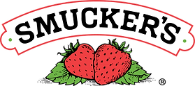 Smuckers_2b75e_450x450.png