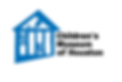 Childrens-Museum-logo-for-website.png