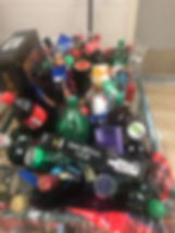 Party Time Basket.jpg