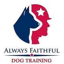 Always Faithful.jpg