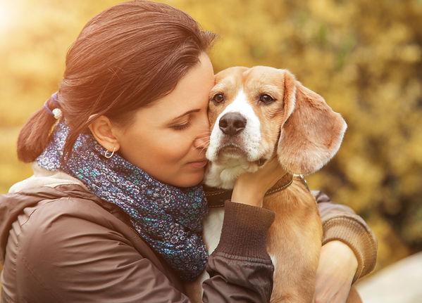 dog-and-human.jpg