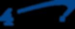 1280px-4imprint_logo.svg.png