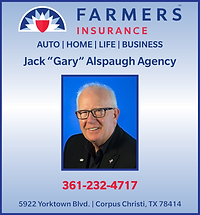 Farmers+Insurance+Jack+__Gary+Alspaugh+A