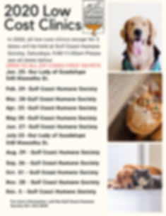2020 Pet Clinics .jpg