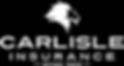 carlisle insurance logo (1).png