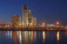 downtown-from-bay-at-night.jpg