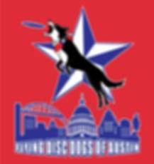 2019 logo red background.jpg